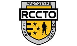 RCCTO